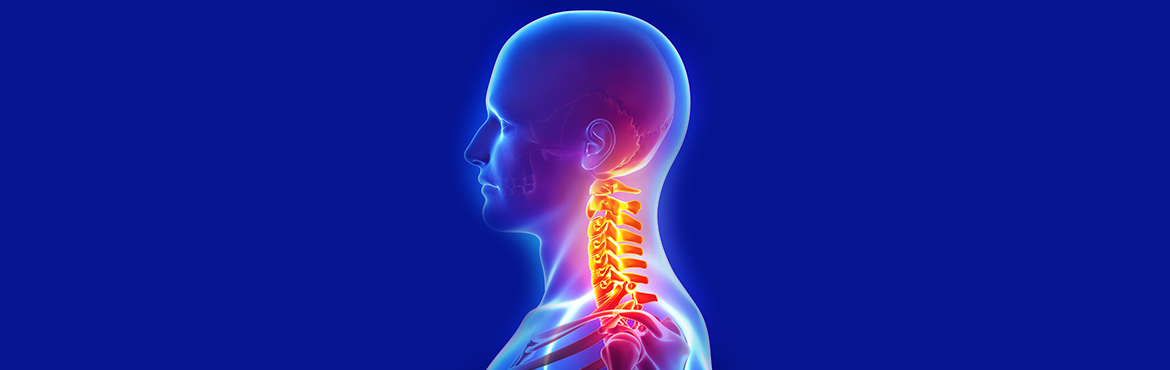 Non-surgical Treatment for Herniated Cervical Disc